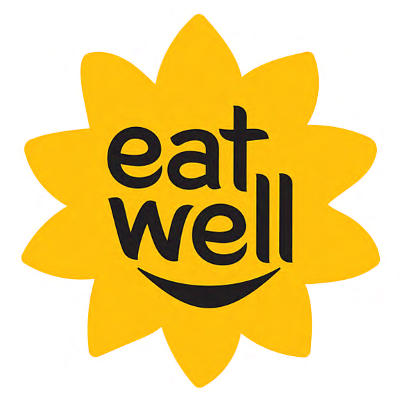 Eat Well at M&S
