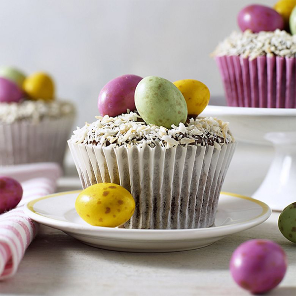 Make Easter special with M&S